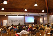 De 0 a más de 400 euros al mes: cómo varian las becas Erasmus entre comunidades