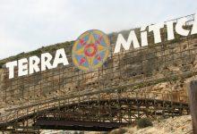L'anterior Consell va vendre irregularment Terra Mítica amb un pufo de 200 milions d'euros
