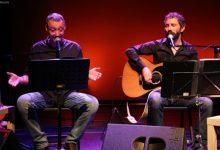 L'espectacle Granell. De mà en mà s'acomiada del públic amb quatre concerts al mes de febrer
