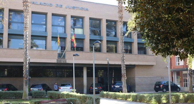 Catarroja comptarà amb una Oficina d'Atenció a les Víctimes del Delicte a partir de febrer