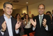 Sentència a la Gürtel valenciana: 4 anys de presó per a Ricardo Costa