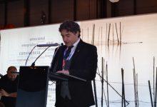 Turisme participa en la Conferència 'Dream Maker' del consorci d'agents de viatge Intele Travel a Regne Unit
