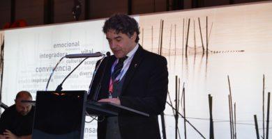 Turisme participa en la Conferencia 'Dream Maker' del consorcio de agentes de viaje Intele Travel en Reino Unido