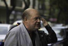 La cara visible d'Espanya 2000 alenta un escarni contra Grezzi