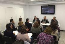 València Turisme aposta per projectes mancomunats accessibles, igualitaris i que promoguen el territori per a rodatges