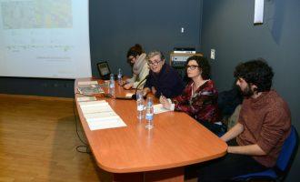 Paiporta invita a la población a analizar el estado de su entorno con el Observatorio Ciudadano de l'Horta