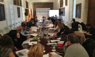 """València Turisme acudeix a Fitur amb """"infinites raons"""" per a triar el nostre territori com a destinació perfecta"""