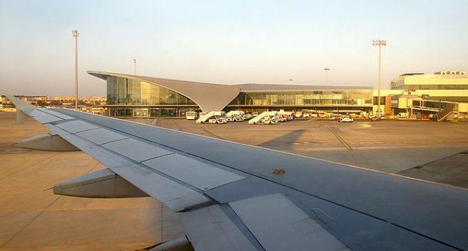 Més destinacions directes des de l'aeroport de València