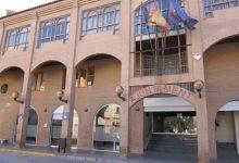 La Conselleria de Polítiques Inclusives concedix 12.000€ de subvenció per al Pla Social de Llíria
