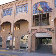 Llíria, sede del Campeonato del Mundo de Balonmano Femenino 2021