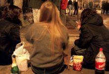 Botelló: Els pares podran fer cursos per a reduir les sancions dels seus fills