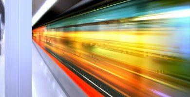Hyperloop avanza