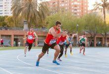 El Fent Camí Mislata disputa este dissabte la Copa del Rei d'atletisme en pista coberta