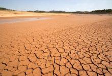 Onades de calor més intenses, desertificació o escassetat d'aigua potable, les conseqüències del canvi climàtic a les regions mediterrànies