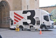 Acció Cultural reclama al Consell la reciprocitat de TV3 i À Punt quan es compleixen 8 anys del tancament dels repetidors