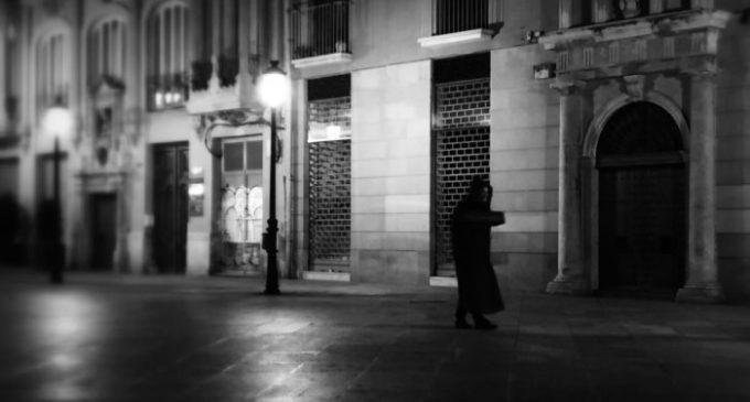 Aparicions paranormals, crims i molt més a 'València Enigmàtica'