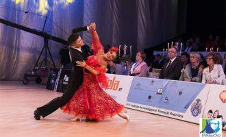 Gala de l'Esport, 28 de febrer en l'Espai Jove