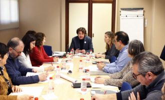 La Junta Qualificadora de Coneixements de Valencià adapta totes les proves de valencià als estàndards europeus