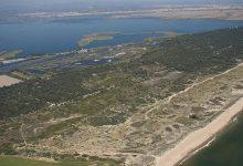 El Consell fixa les bases del règim de desaigüe del llac de l'Albufera i la seua comunicació amb el mar