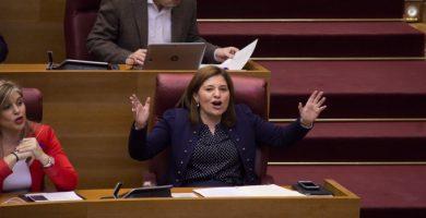 El PP demanarà que el valencià no siga requisit en l'Administració