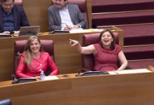Les Corts Valencianes exigeixen al PP que torne les subvencions electorals de 2007