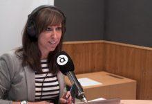 À Punt ràdio començarà els seus butlletins informatius el dilluns 5 de març