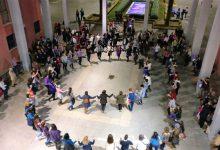 Dansa València 2018 converteix la ciutat en la capital de la dansa