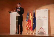 """Puig defensa el paper dels ajuntaments com """"actors fonamentals"""" en el debat territorial"""