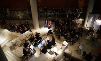 Llíria apuesta por el binomio música-patrimonio para convertirse en un referente turístico valenciano