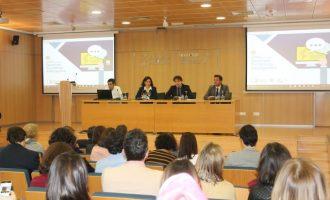 """Colomer: """"L'Oficina d'Assistència Tècnica a Destinacions Intel·ligents de la Comunitat serà pionera a Espanya"""""""
