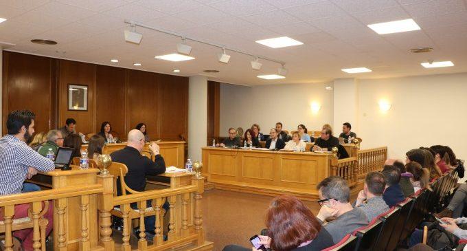 Quart de Poblet, primer municipi de la Comunitat a aprovar un Pla de Diversitat Sexual, Familiar i de Gènere
