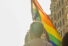 Solamente el 10% de las agresiones LGTBIfobicas son denunciadas