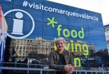 El cub #visitcomarquesvalència es consolida com el nou espai del turisme a València