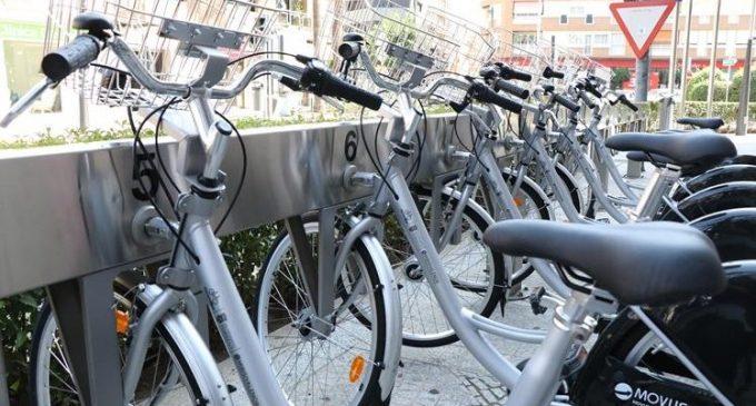Torrent augmenta el nombre de viatgers del servei públic de transport