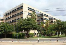 Los beneficiarios de la Renta Valenciana de Inclusión quedan exentos de pagar las tasas universitarias