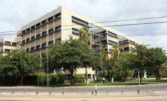 Els beneficiaris de la Renda Valenciana d'Inclusió queden exempts de pagar les taxes universitàries