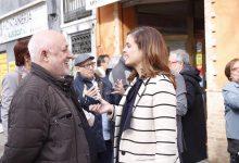 València Activa posarà en marxa projectes d'ocupació al Cabanyal
