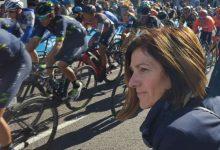El VII Circuit TMB València congregará más de 600 ciclistas en Torrent