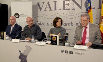 El Magnànim i Cátedra redescobreixen l'obra poètica d'Ausiàs March amb una edició valencià-castellà i traduccions en prosa