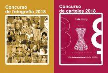 L'Ajuntament de Llíria convoca els concursos del Dia Internacional de la Dona 2018