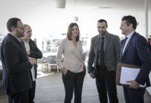 València acollirà el Congrés Nacional d'Oci Nocturn