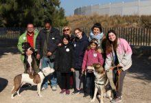 El Consell de la Infància es mobilitza contra la presència d'excrements de gossos als carrers
