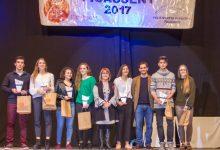 La Gala de l'Esport mostra el magnífic moment individual i col·lectiu de Picassent