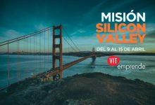 Missió empresarial a Silicon Valley per a 10 startups valencianes