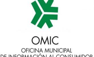 L'OMIC de l'Ajuntament de Massamagrell amplia el seu servei de 7 a 11 hores