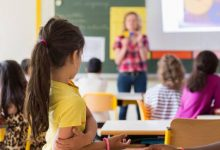 Plans de construcció i rehabilitació de centres educatius