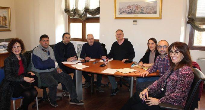 Llíria acogerá este año la celebración del 'Día del Pueblo Gitano' en la Comunitat Valenciana