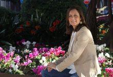 """Susi Ferrer: """"L'esport és un motor econòmic molt important per a la ciutat de Torrent"""""""