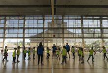 Demà comencen els campus de pasqua de la Fundació Esportiva Municipal