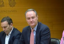 L'expresident Fabra, en la UCI, estable i amb supervisió mèdica